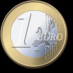 L'euro mancante