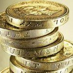 Le monete false #3