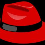 I cappelli colorati